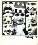 Viking 1971