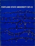 Viking 1972 by Portland State University